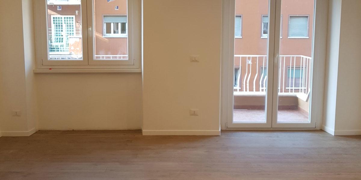 Preventivo ristrutturazione casa roma preventivo for Preventivo arredamento casa
