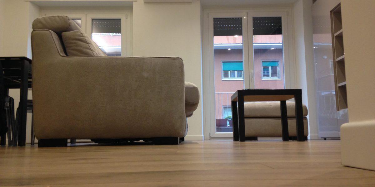 Costo ristrutturare casa Roma