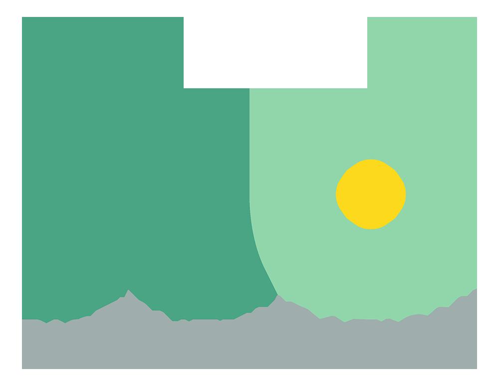 Ristrutturazioni HD