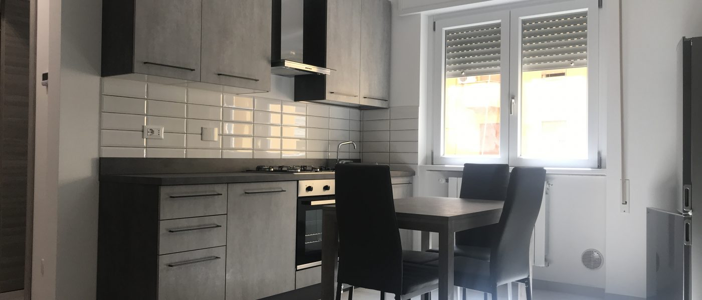 riqualificazione appartamenti roma